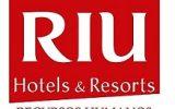PRACTICAS PROFESIONALES - RIU HOTELS & RESORTS