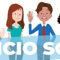 AVISO – A todos los alumnos del ITSX – Servicio Social