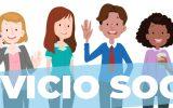 AVISO - A todos los alumnos del ITSX - Servicio Social