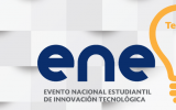 CONVOCATORIA - Evento Nacional Estudiantil de Innovación Tecnológica 2019
