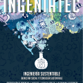 1er Congreso Internacional Multidisciplinario INGENIATEC