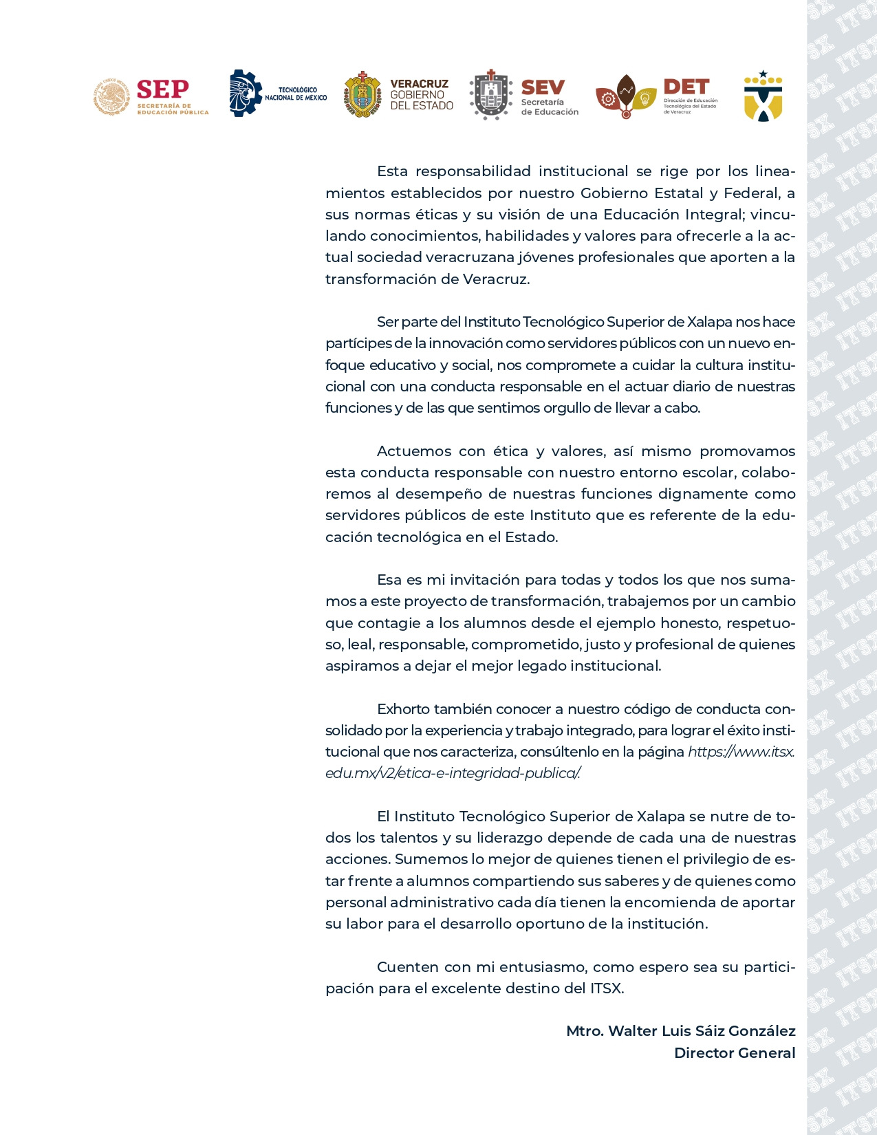 Código de conducta 2019_page-0003